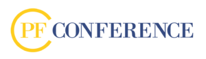 pfconference-01