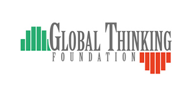 global-think-found