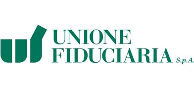 unionefiduciaria