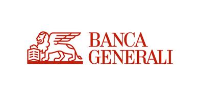 banca-generali