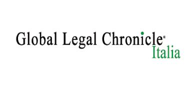 global-legal