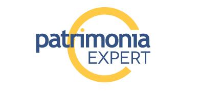 patrimonia-expert