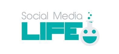 socialmedialife